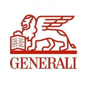 PageLines-generali_ecins.jpg